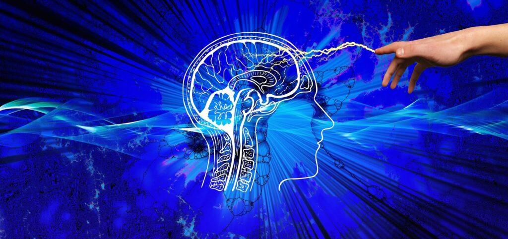 negative Gedanken überwinden